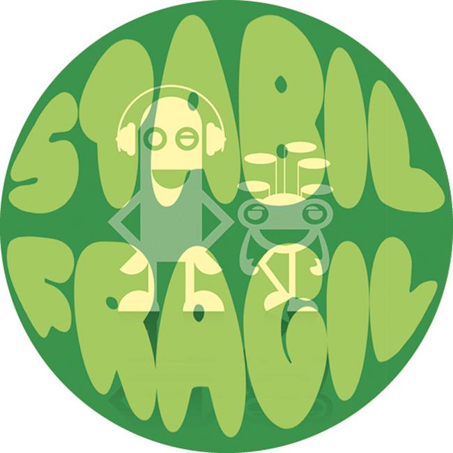 DJ Team Stabilfragil